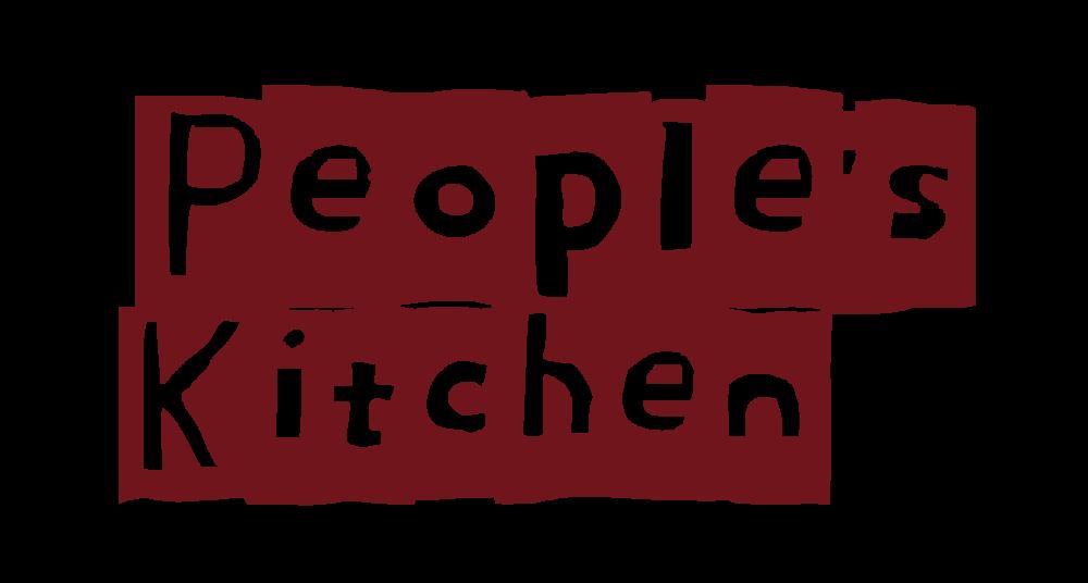 pk logo small.png