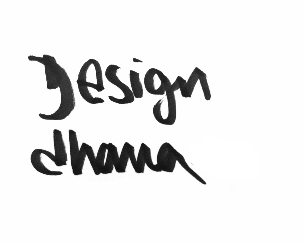 Between design practice& the human spirit. - Exploring qualities in a world of quantity.We are drawing together community and conversations to invoke poetics and beauty into design practice. Sharing stories, frameworks, philosophies. Subscribe to designdharma.co