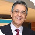 Paulo Fernando Campos Salles de Toledo..png