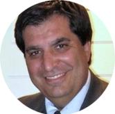 Alexandre Palermo Simões