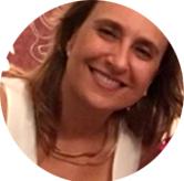 Paola Camargo Lima