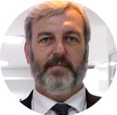 Claudio Finkelstein