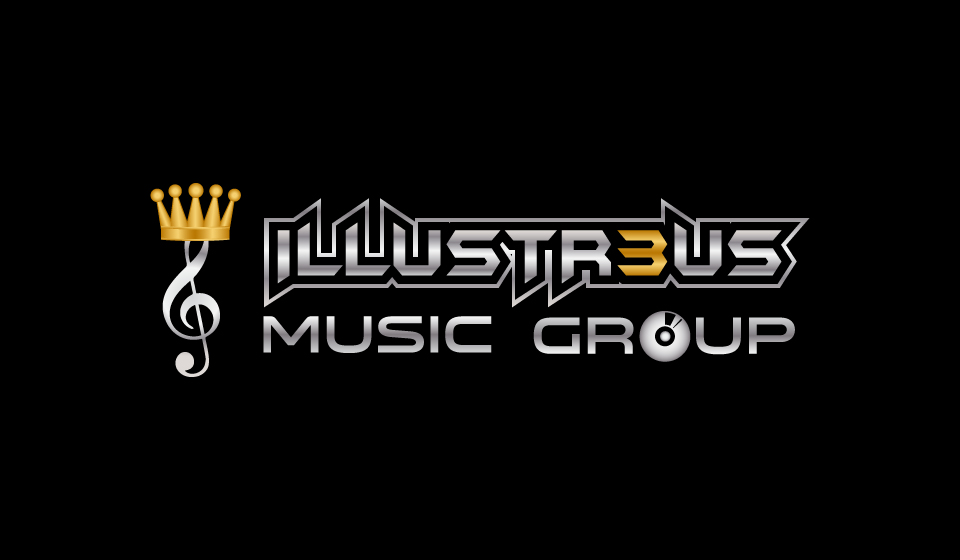 ILLUSTR3US MUSIC GROUP