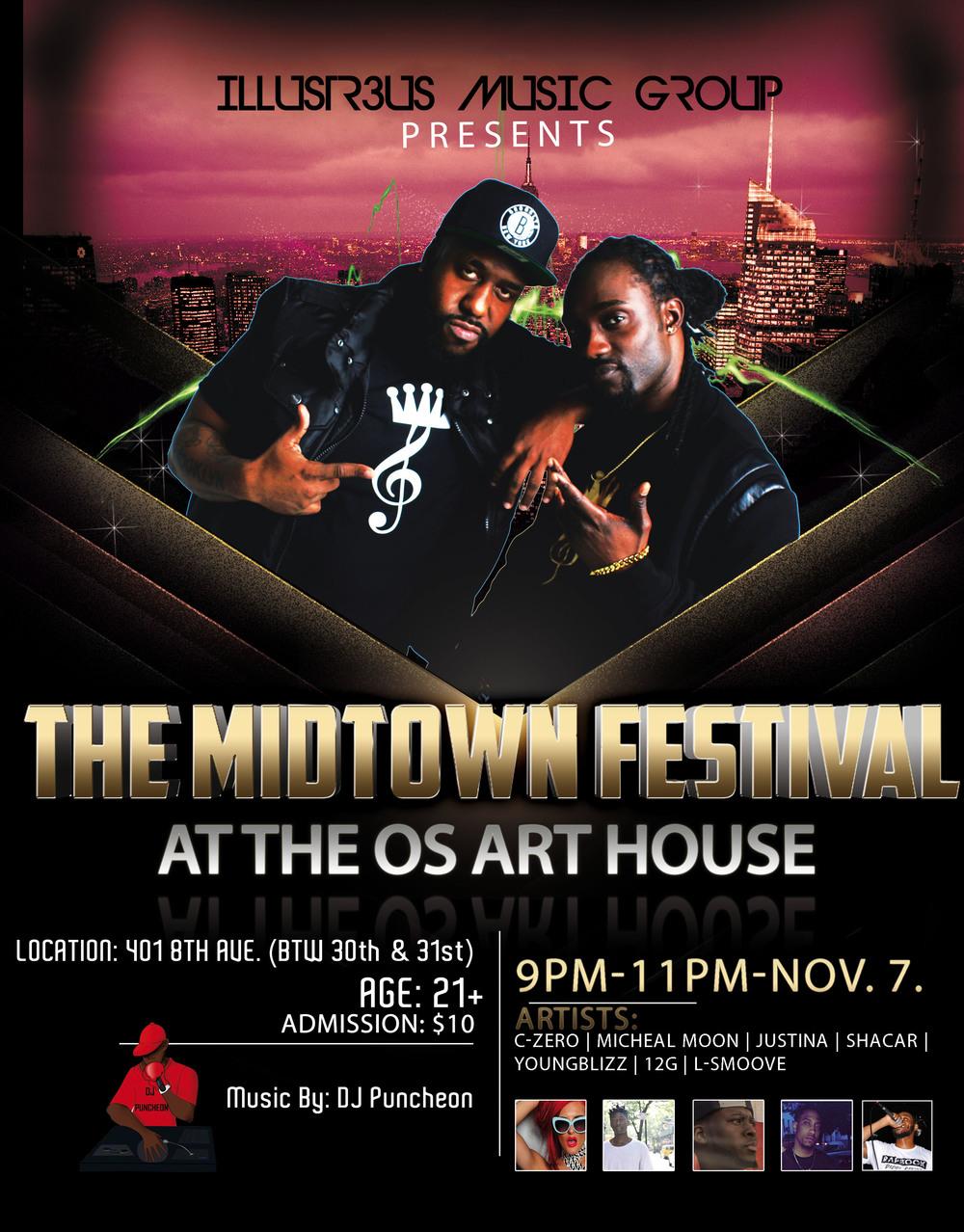 Midtown Festival Promo.jpg