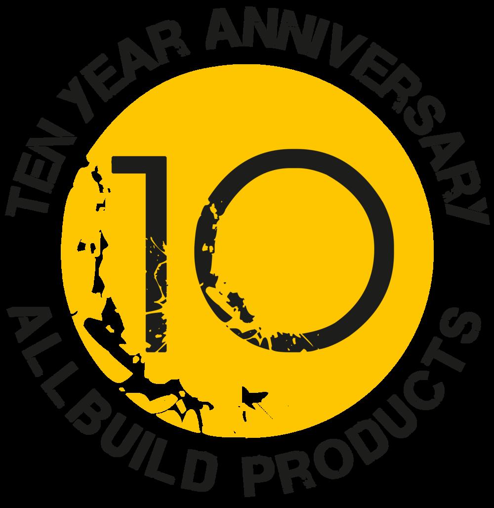 ten year stamp 100k.png