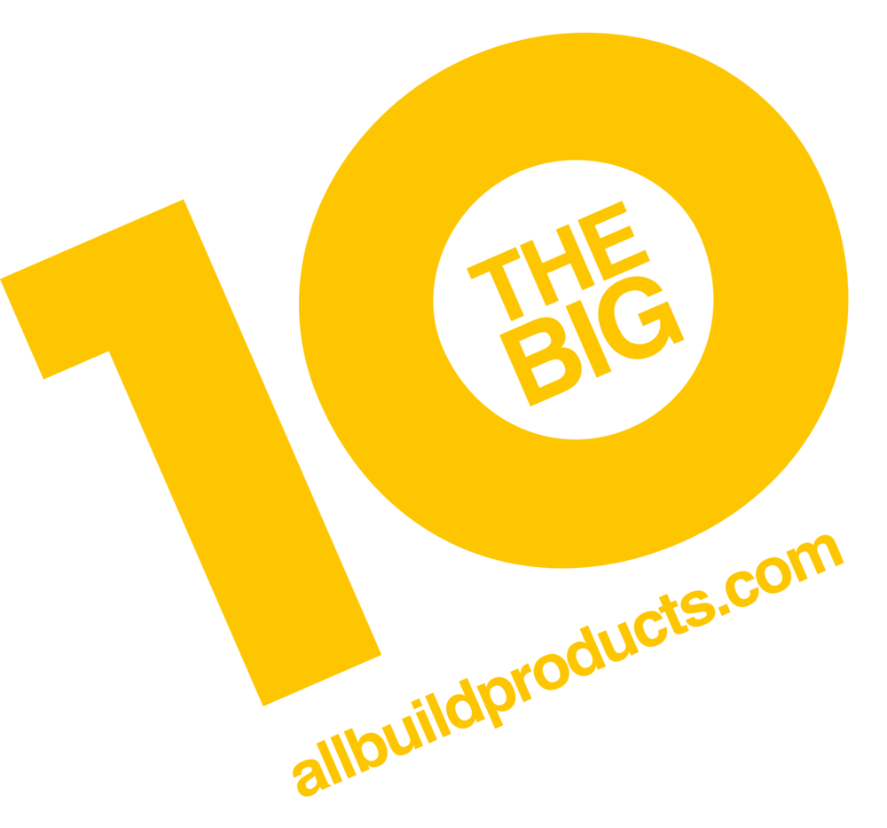 the big ten yellow.png