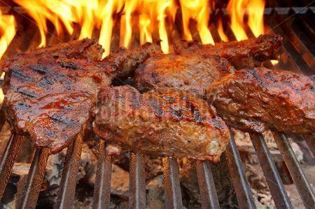 BBQ Food.jpg
