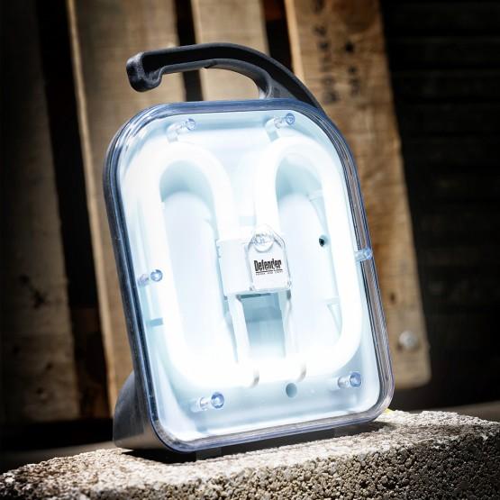 E709090-Halogen Floor Lamp.jpg