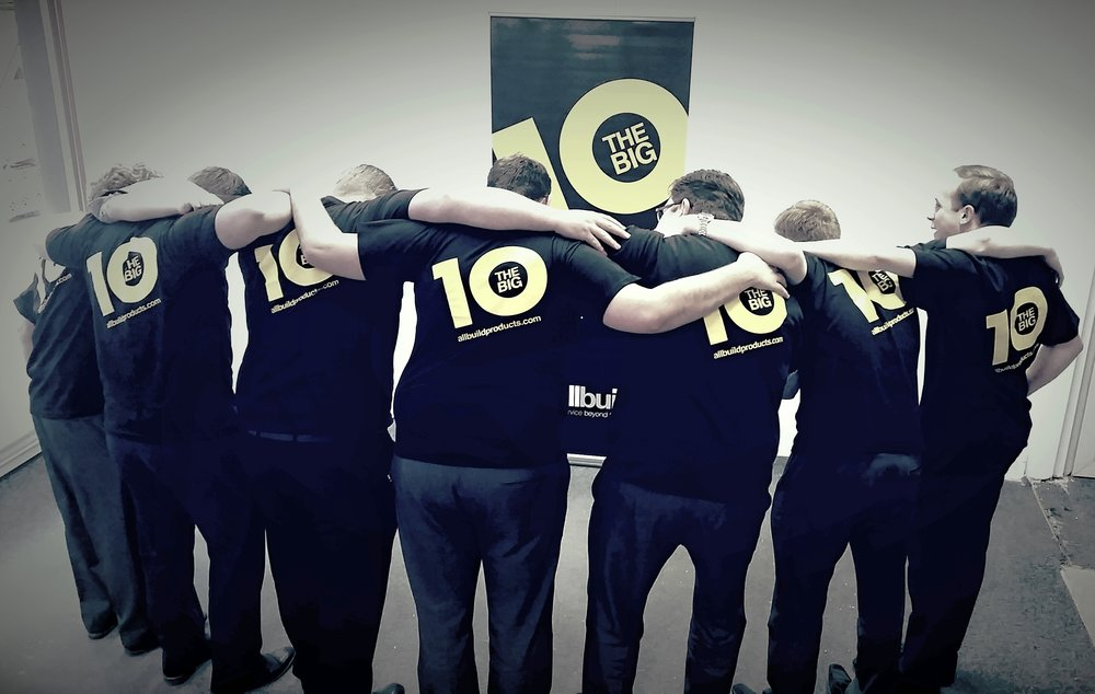 Team 10.jpg