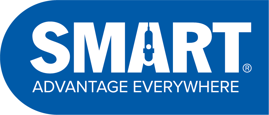 SMART Tool Group Master Logo Blue.png
