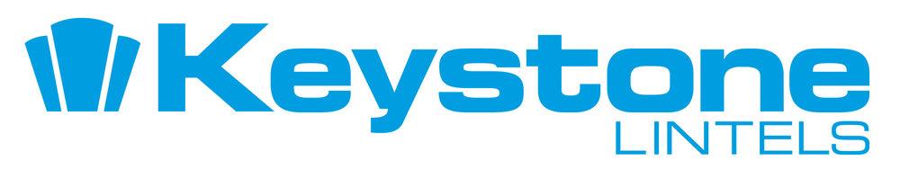 Keystone_Lintels_Logo_RGB_Blue.jpg