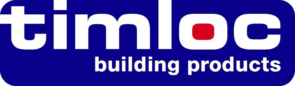 timloc logo (2 col).jpg