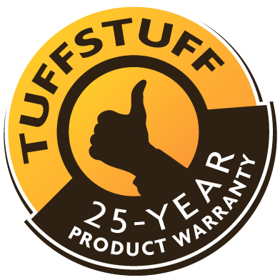 25_Year Warranty Logo.jpg