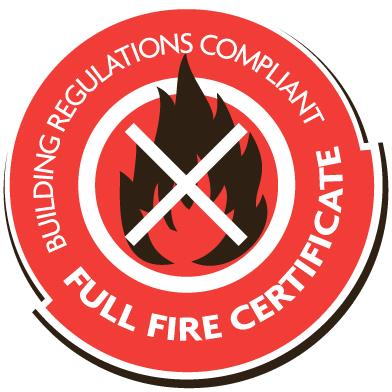 Fire_Cert_Logo.jpg
