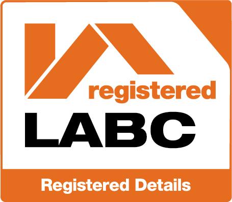 labc_4890 Reg_RegDetails.jpg