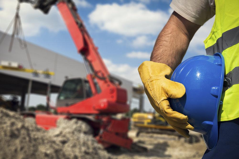 Building Essentials -