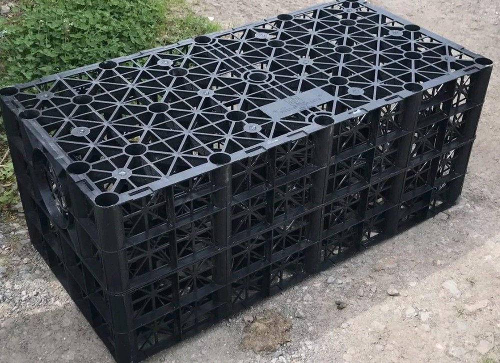 Soakaway-Crates.jpg