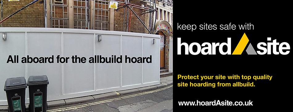 allbuild hoardasite slider.jpg