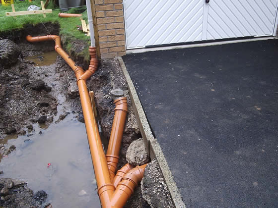 undegrounddrainage1.jpg