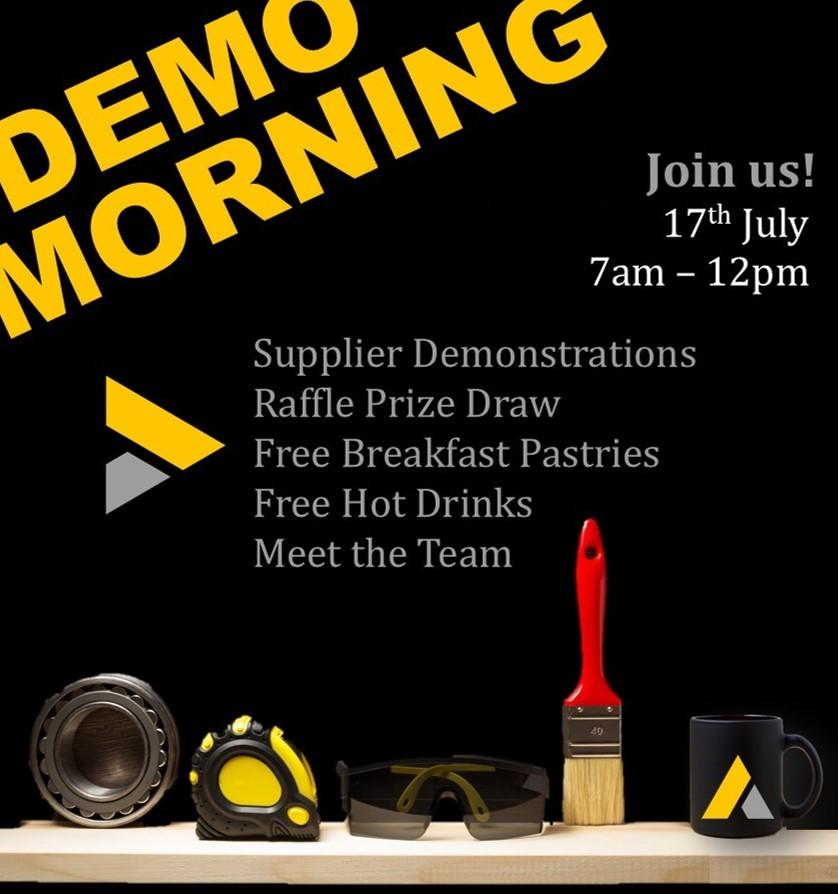 demo morning.jpg