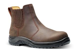 V12 Stallion Boot