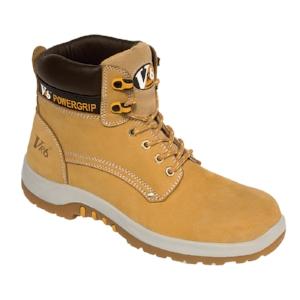 Puma Honey boots