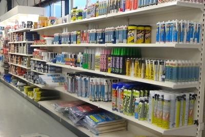 adhesives.jpg
