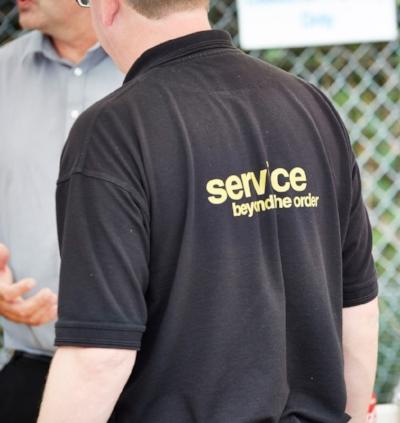 service beyond the order.jpg