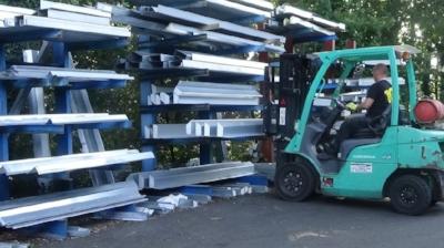 steel lintels.jpg