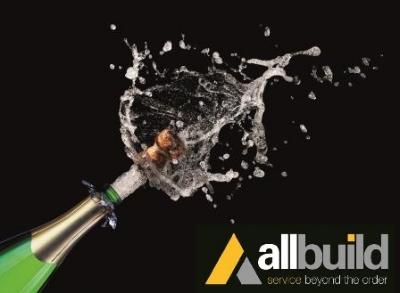 Champagne#1.jpg