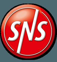 sns17-logo-full-194.png