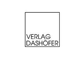 verlag_dashofer_logo.png