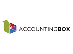 accountingbox.png