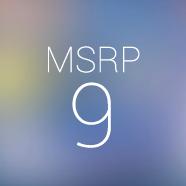 msrp9.png