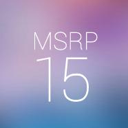 msrp15.png