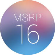 msrp16.png
