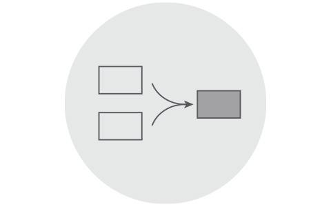 modul4.jpg