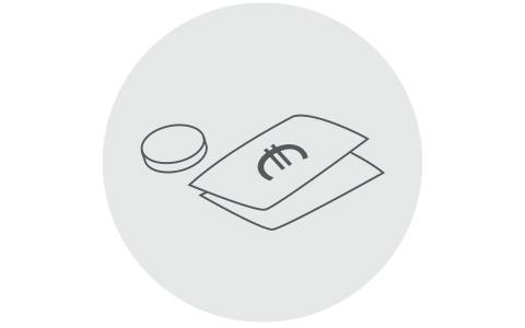 modul2.jpg