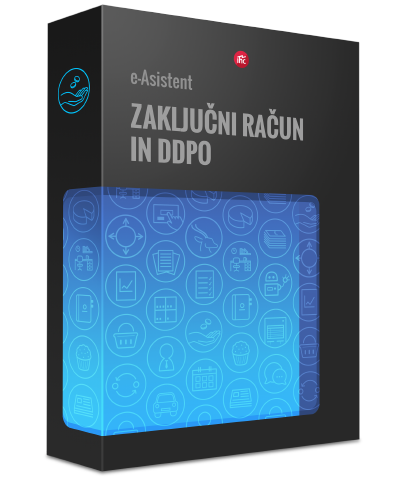 01-ZAKLJRAČ-description-box.png