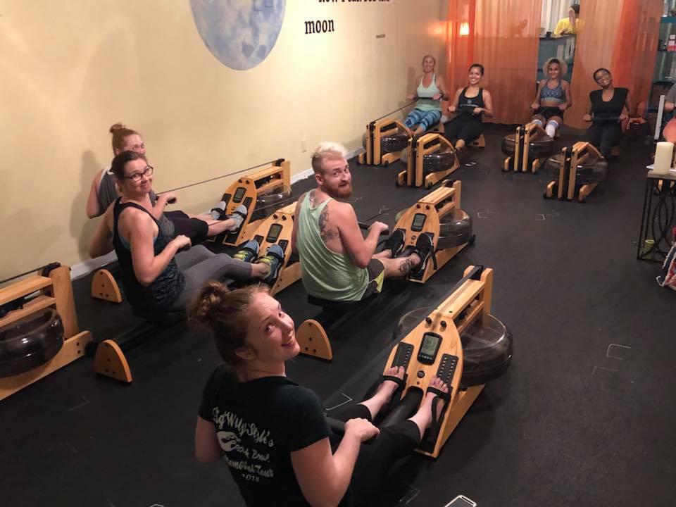 rowing group pic.jpg