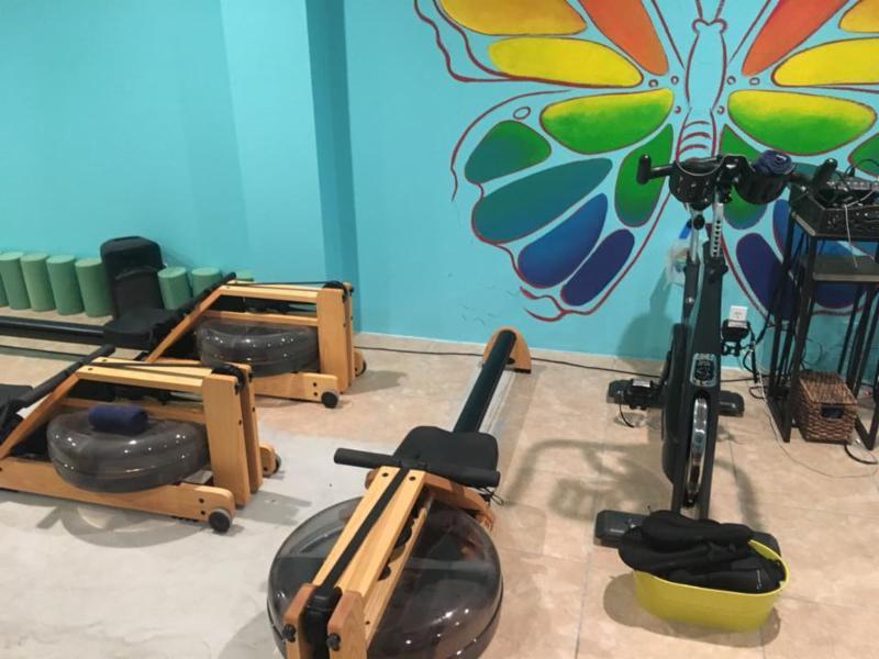 instructor bike butterfly.jpg