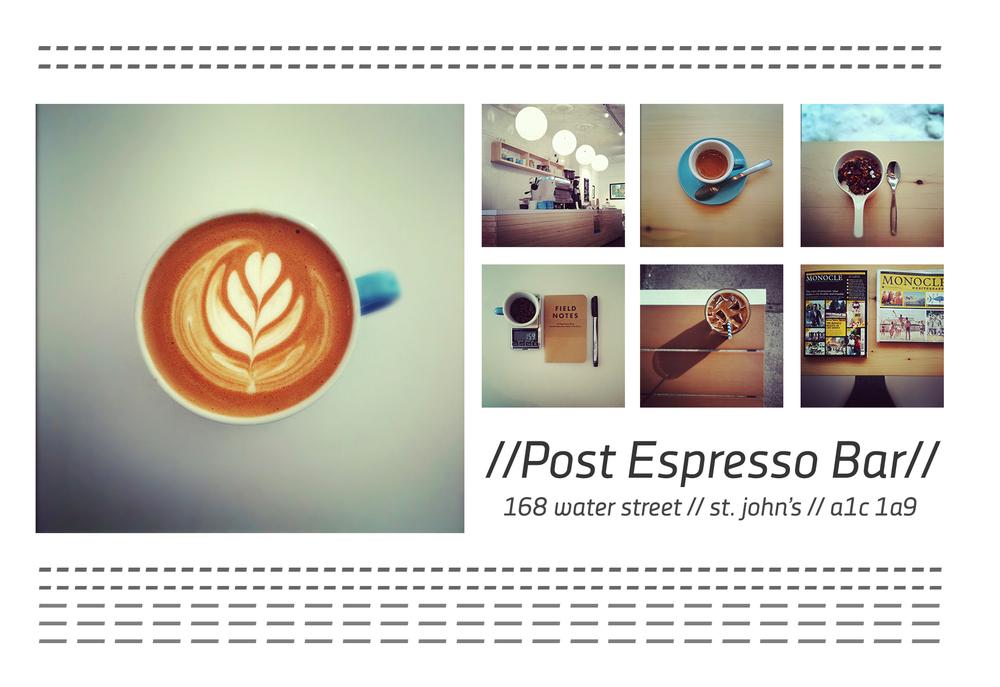 postcard 10 2012 (4,125x6).jpg