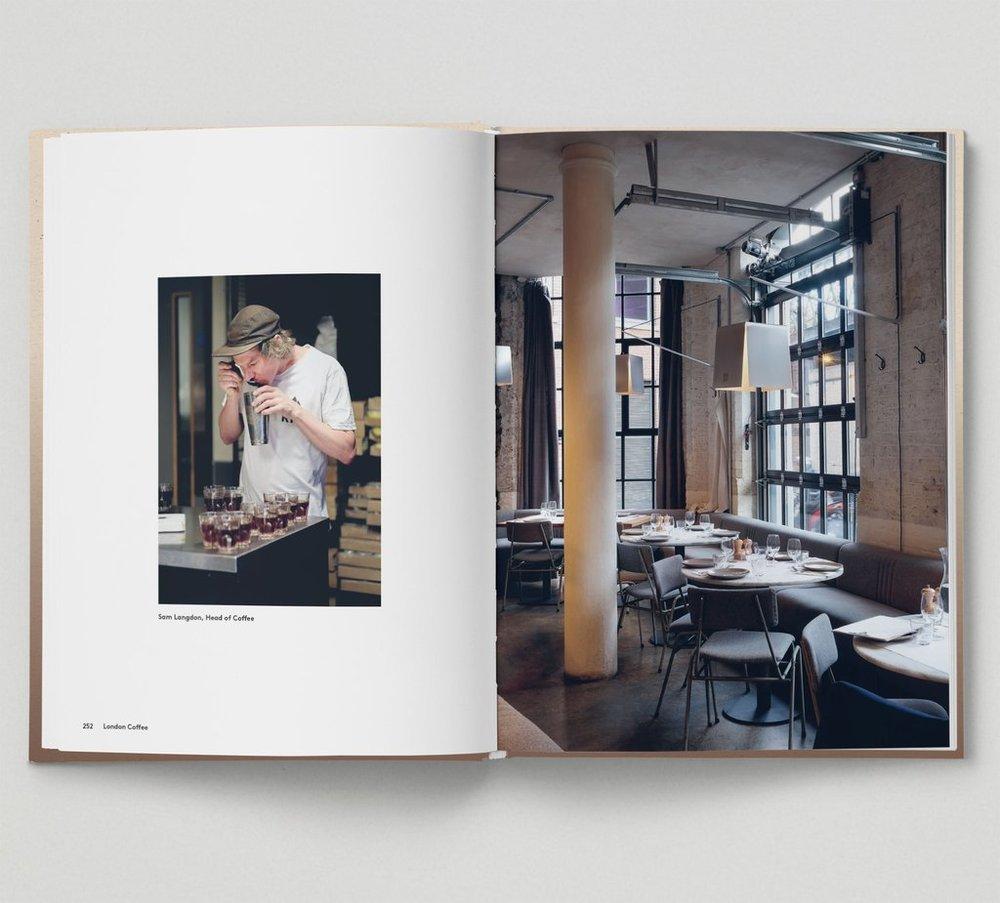 book spread 2.jpg