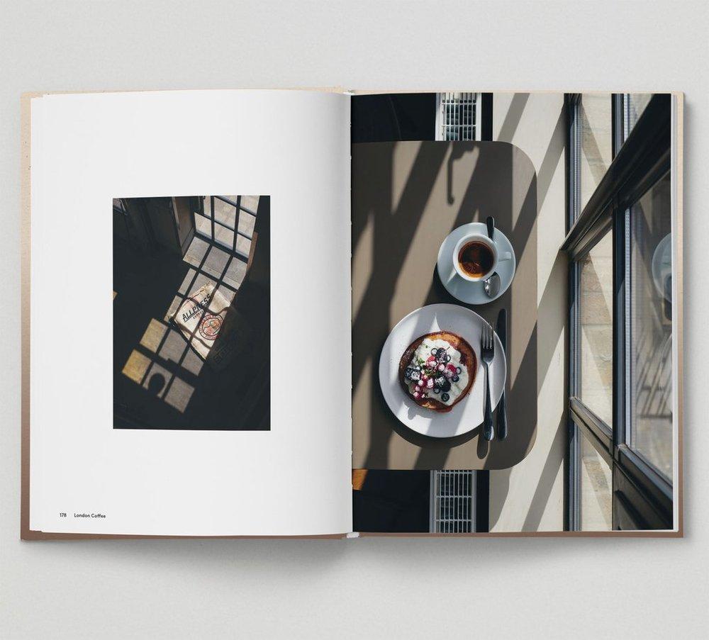 book spread 1.jpg