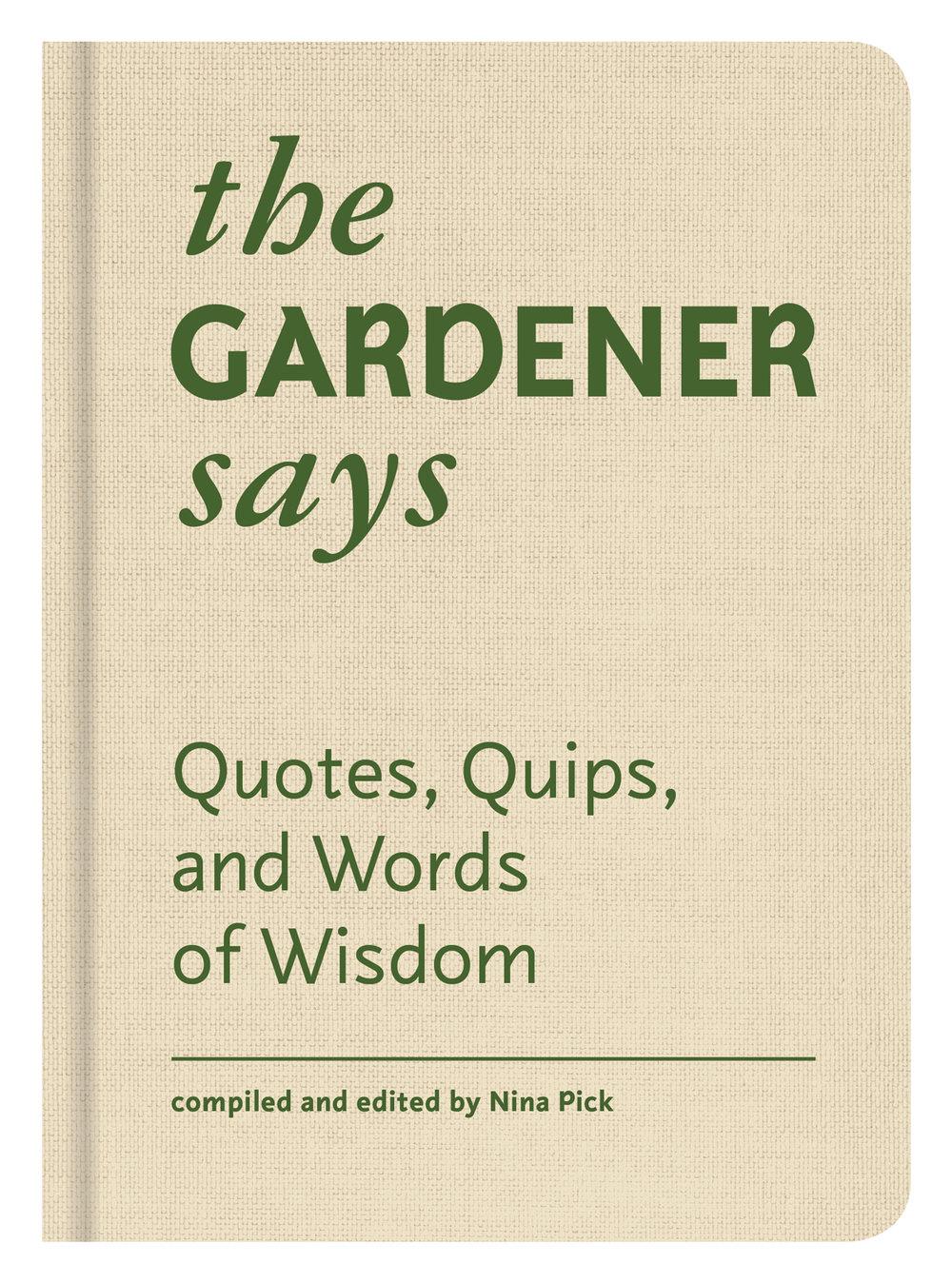 Gardener_Says_COVER.jpg