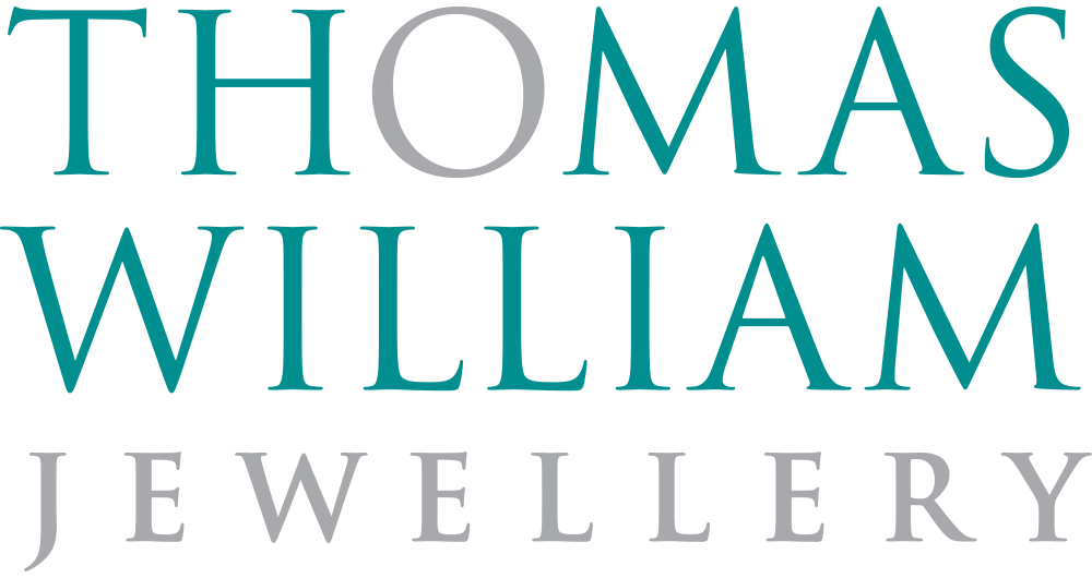 Thomas William Jewellery