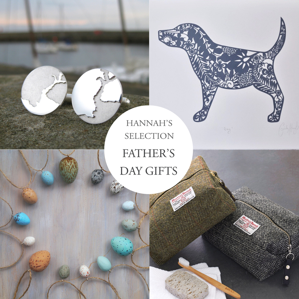 hannah-selection-handmade-fathers-day-gifts