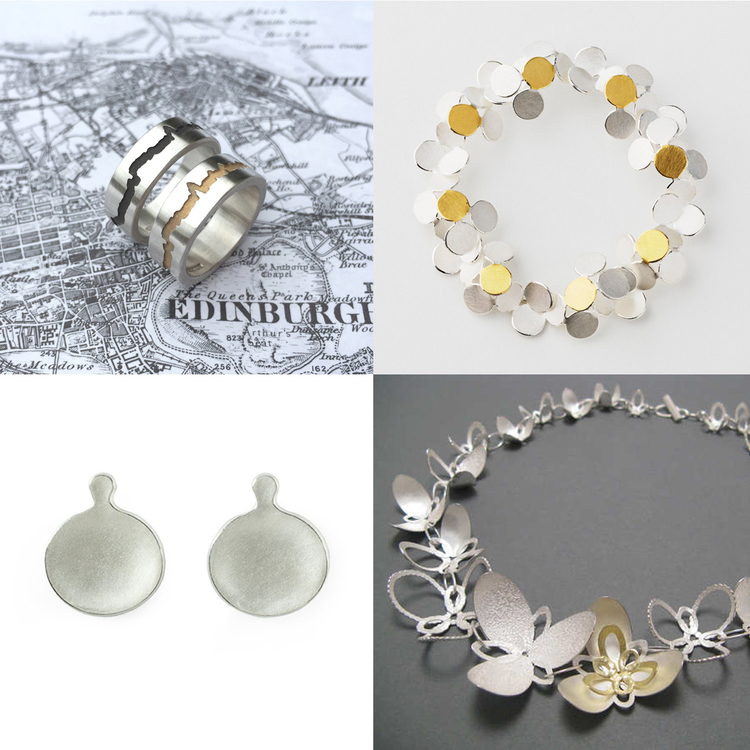 jewellery for contemporary centre residents br portfolio sac arts find salamanca collective