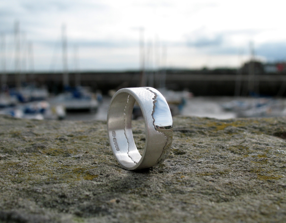 Fairmined_silver_ring