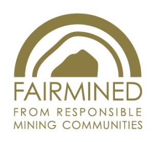 Fairmined_logo.png